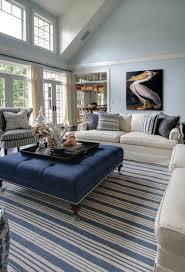 Home Interior Inc Caribbean Interior Design