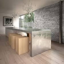 lambris pvc cuisine attrayant plaque murale pvc pour cuisine 5 d233co salle de bain