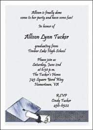 homeschool graduation announcements most creative collection of homeschool graduating announcements