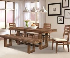dining room target dining room chairs best luxury furniture