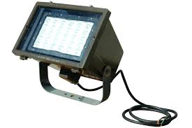 lowes low voltage landscape light kits solar led lights portfolio