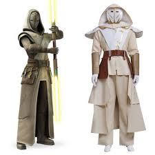 clone wars costume promotion shop for promotional clone wars