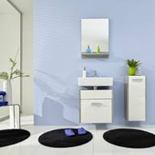 bathroom furniture free standing cabinet furniture in fashion
