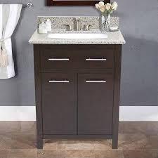 28 Bathroom Vanity by 15 Best 28