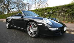 porsche 4s for sale uk porsche 911 c4s cabriolet car dealerships uk used luxury