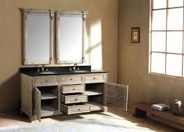 Clearance Bathroom Vanities by Bathroom Best Bathroom Uk Double Bathroom Vanities Australia