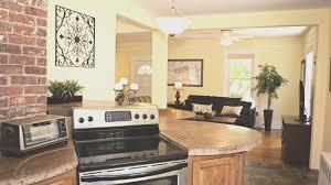cloverleaf home interiors interior design view cloverleaf home interiors images home