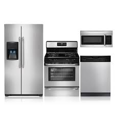 Best Deal On Kitchen Appliance Packages - kitchen appliance package deals home depot roselawnlutheran