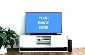 best tv size for living room best lcd tv size for living room 1025theparty com