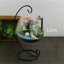 small glass flower vase online small glass flower vase for sale