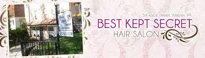 best kept secret hair salon just another wordpress site