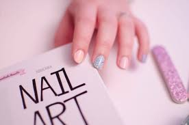 23 fantastic diy nail art book u2013 slybury com