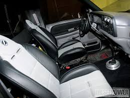 Dodge Ram Interior - skull and bones b series 1996 dodge ram 1500 photo u0026 image gallery