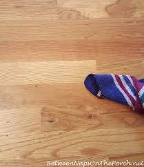 How To Pull Up Carpet From Hardwood Floors - how to remove deteriorated rug u0027s latex rubber backing stuck on