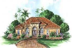 small mediterranean house plans 20 mediterranean house plans small houses mediterranean living