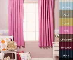 light pink sheer curtains curtain blush pink curtains sheer curtain panels baby inches light