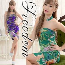new years dresses for sale w freedom rakuten global market christmas party new year party