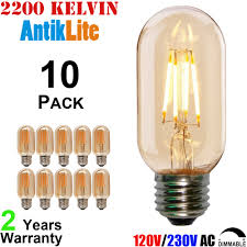 Compare Led Cfl Light Bulbs by Compare Prices On Tubular Light Bulbs Online Shopping Buy Low
