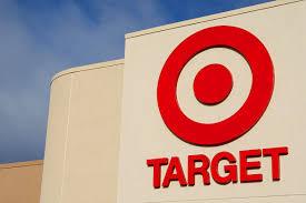 prime day walmart sale target levi s discounts among
