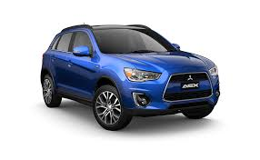 asx mitsubishi 2015 mitsubishi asx in ironbark colourful cars pinterest cars