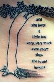 Tattoos Ideas For Kids 66 Best Tattoos Images On Pinterest Drawings Tatoos And Tattoo