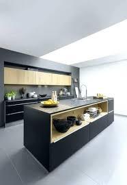 cuisine design lyon cuisine design lyon cuisine cuisine renovation c cuisines