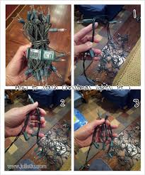 how to store christmas lights so this is julie blog archive putting away christmas lights