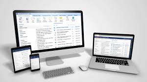 legal case management software leap legal software