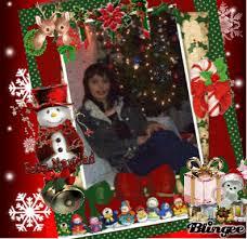 imagenes de navidad hermana para mi hermana veronica con mucho cariño feliz navidad image