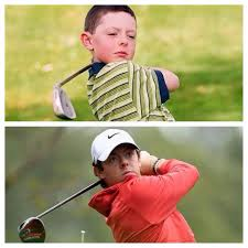 target rory mcilroy black friday best 25 rory mclroy ideas on pinterest rory mcilroy rory