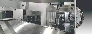 Senior Executive Manufacturing Engineering Manufacturing Engineering Machining Parts Complete In One Clamping