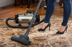 Canister Vaccum 2017 Best Canister Vacuum Reviews Top Rated Canister Vacuums