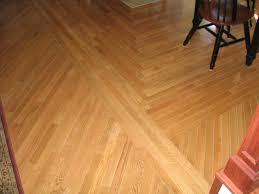 hardwood floor designs design patterns tikspor