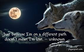 unknown quotes pinteres