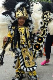 mardi gras indian costumes for sale 11 best mardi gra images on louisiana carnivals and