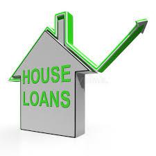 que signifie chambre la chambre prête signifie à la maison l emprunt et l hypothèque