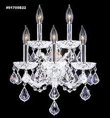 affordable quality lighting bowery lighting affordable quality lighting discount lighting
