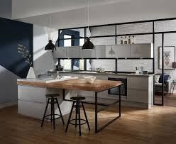 www kitchen collection com 30 best grey kitchens images on grey kitchens kitchen