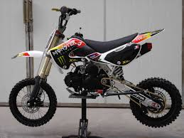 motocross bikes honda 150 motocross bikes for sale ride honda crf dirt bike magazine