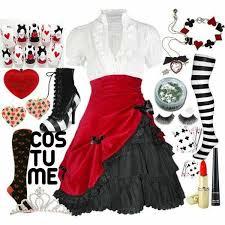 Halloween Costumes Queen Hearts 25 King Hearts Costume Ideas Queen