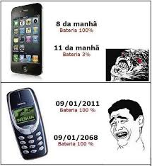 Nokia Phones Meme - nokia 3310 meme pesquisa google nokia say no more pinterest