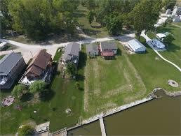 Barnes Realty Mound City Mo Big Lake Holt County Mo Land For Sale 3000 Sq Ft At