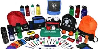 corporate gifts corporate gifts maoworkwear