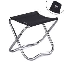 aliexpress com buy mini folding beach chair lightweight easy to
