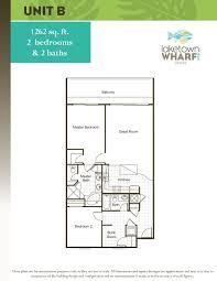 floor plans docs u2014 laketown wharf