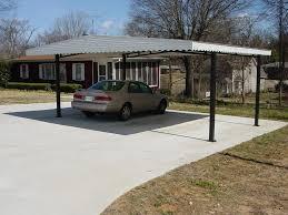 carport and garage designs amazing garage with carport 8 2 car