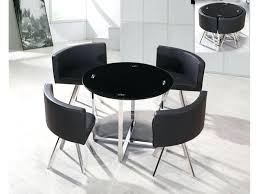 affordable kitchen table sets cheap kitchen dining table and chairs chic small dining room idea