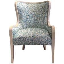 viyet designer furniture seating fairfield downey wing chair