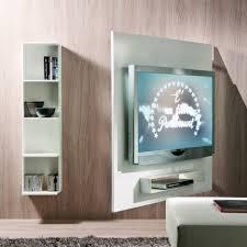 Wohnzimmer Ideen Tv Ideen Tv Mobel Wohnzimmer Poipuview Und Impresionante Wohnzimmer