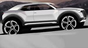audi cars all models audi range proliferation soars to 60 models by 2020 led by q1 by